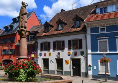 HgA Elzach - Museum
